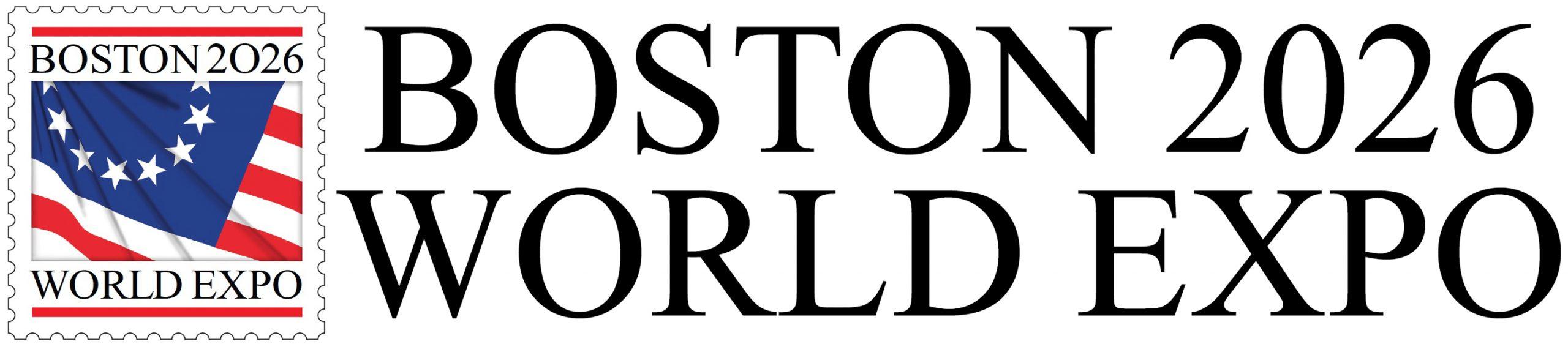 Boston 2026 World Stamp Show, Inc.